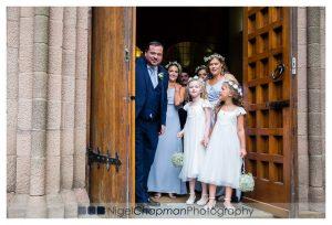 sarah_james_crazy_bear_wedding-66
