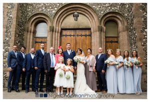 sarah_james_crazy_bear_wedding-68