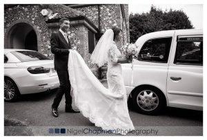 sarah_james_crazy_bear_wedding-69