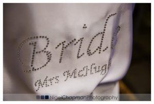 sarah_james_crazy_bear_wedding-7