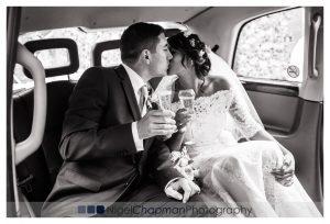 sarah_james_crazy_bear_wedding-70