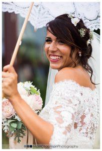 sarah_james_crazy_bear_wedding-74