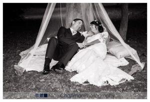 sarah_james_crazy_bear_wedding-77