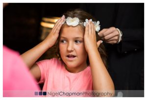 sarah_james_crazy_bear_wedding-8