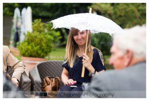 sarah_james_crazy_bear_wedding-80