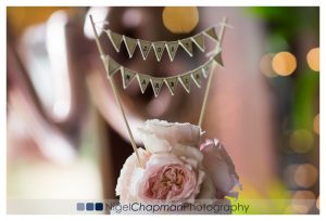sarah_james_crazy_bear_wedding-81