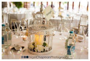 sarah_james_crazy_bear_wedding-86