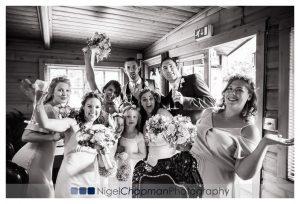 sarah_james_crazy_bear_wedding-89