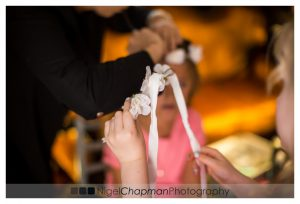 sarah_james_crazy_bear_wedding-9