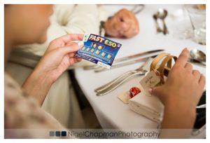 sarah_james_crazy_bear_wedding-90