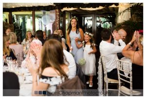 sarah_james_crazy_bear_wedding-91