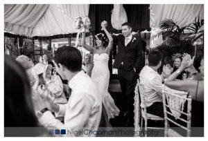 sarah_james_crazy_bear_wedding-92
