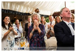 sarah_james_crazy_bear_wedding-93