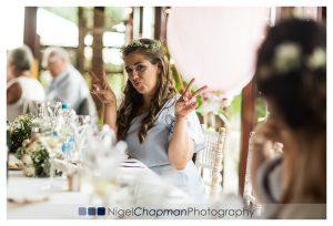sarah_james_crazy_bear_wedding-94