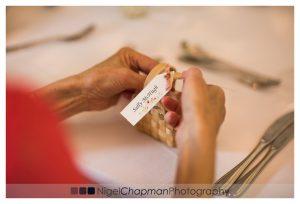 sarah_james_crazy_bear_wedding-97