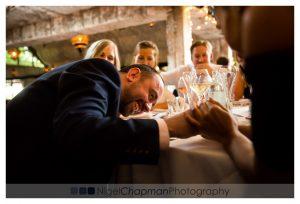 sarah_james_crazy_bear_wedding-98