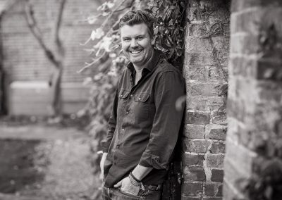 Corporate Photographer Buckinghamshire, Nigel Chapman Photograph