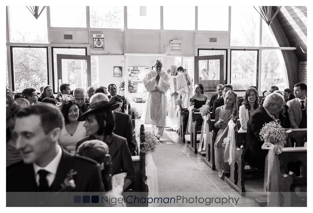 jos_james_hedsor_house_wedding