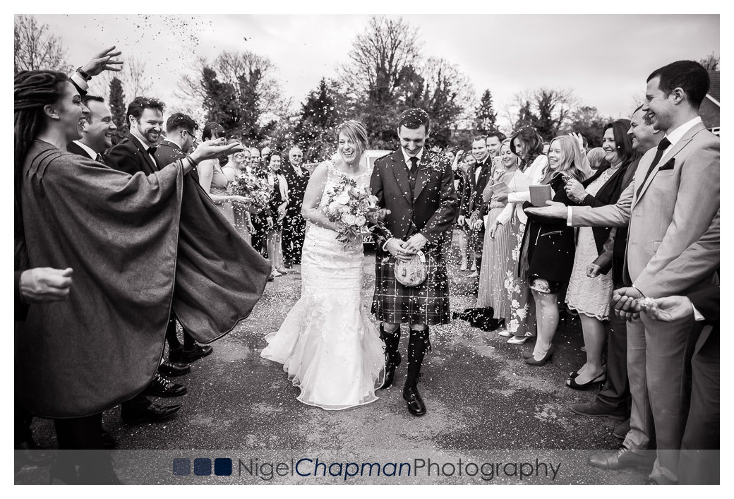 jos_james_hedsor_house_wedding
