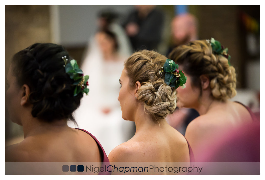 emma_james_hunton_park_wedding
