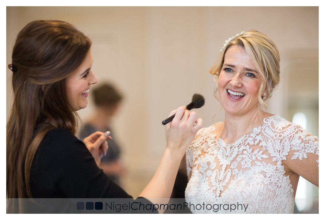 victoria_stefan_hedsor_house_wedding