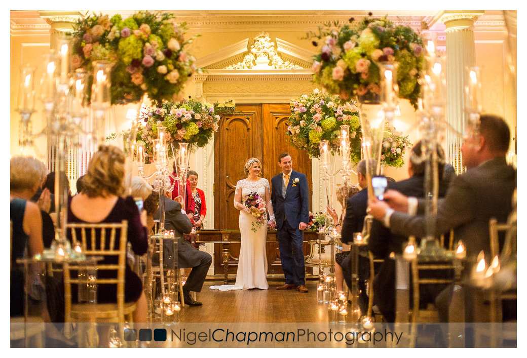 victoria_stefan_hedsor_house_wedding