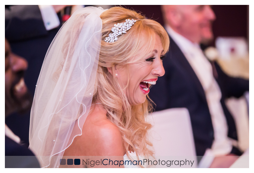 Julia and Jon, Q Vardis Wedding, Nigel Chapman Photography