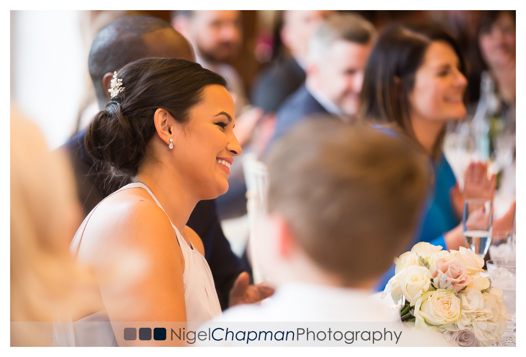 Amy and Joe, Hedsor House, Wedding, Nigel Chapman Photography