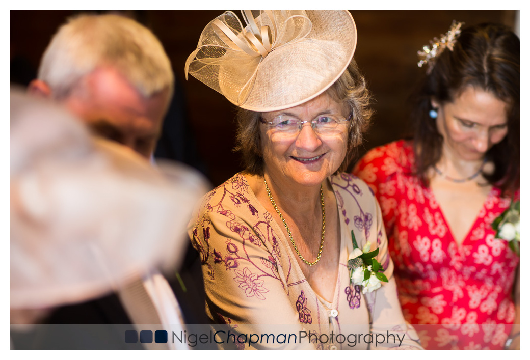 kayley_sam_lains_barn_wedding_photography-21