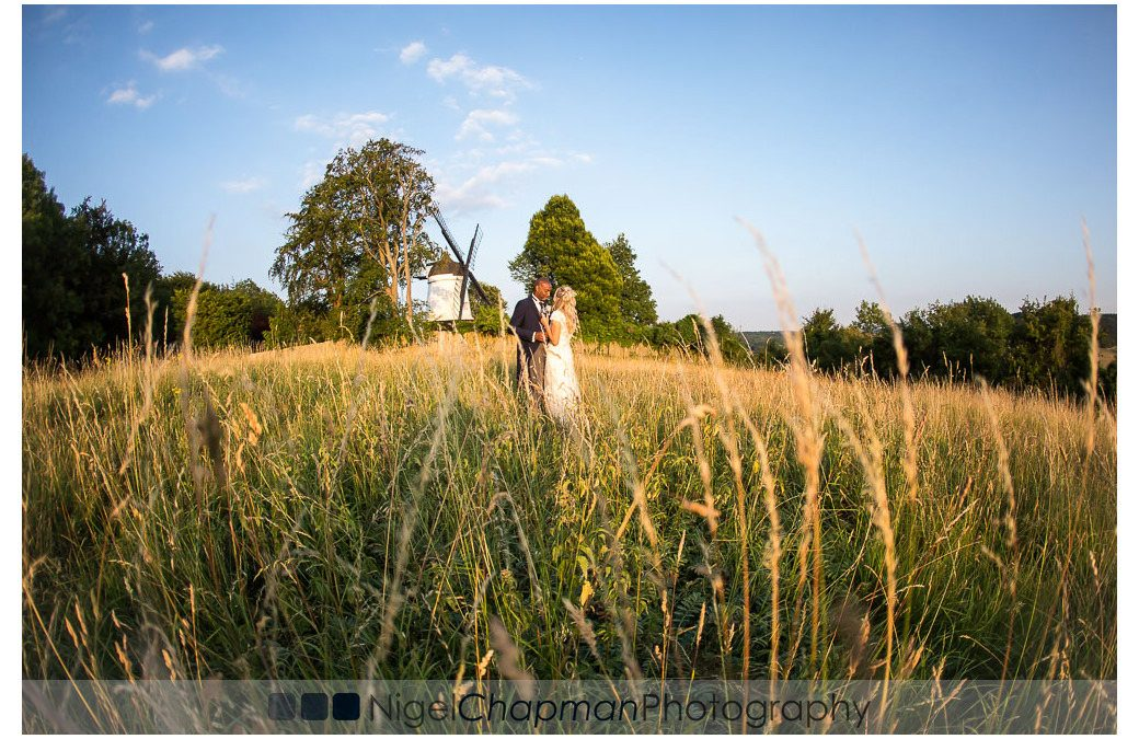 Marlow Wedding Photography – Anna & Marcus