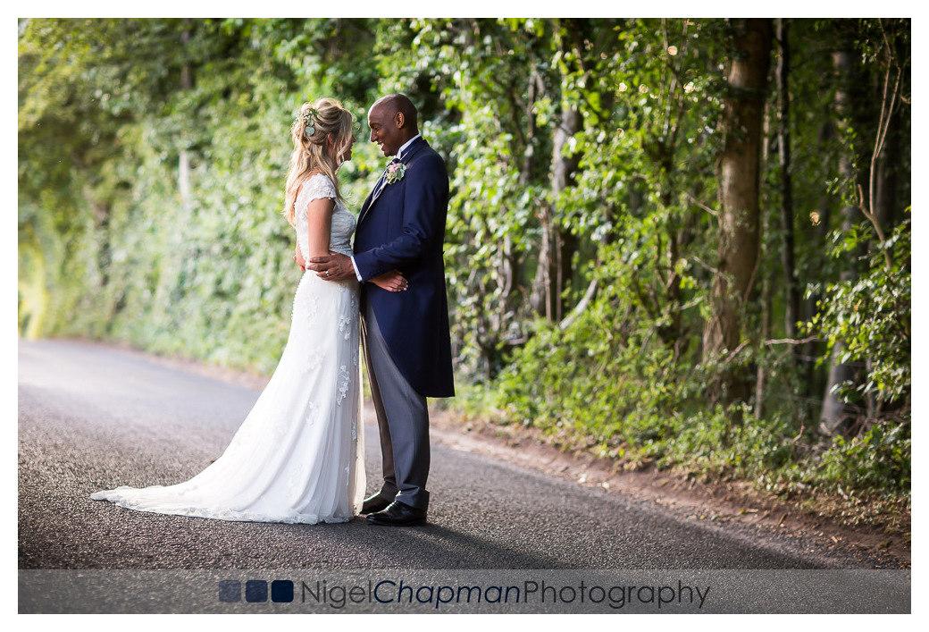 Anna Marcus, Marlow Wedding, Nigel Chapman Photography
