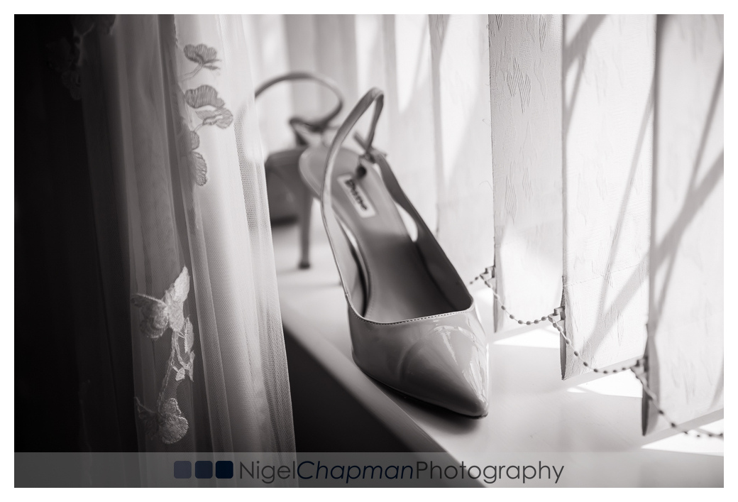 Anna Marcus, Marlow Wedding, Nigel Chapman Photography