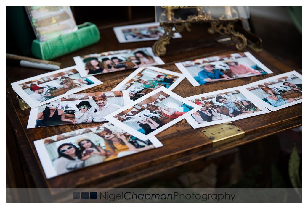 Natalie & Hamish, Kings Chapel Amersham, Wedding, Nigel Chapman