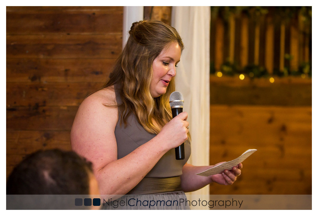 Jessica & Bianca, Wedding Photography Lains Barn , Nigel Chapman