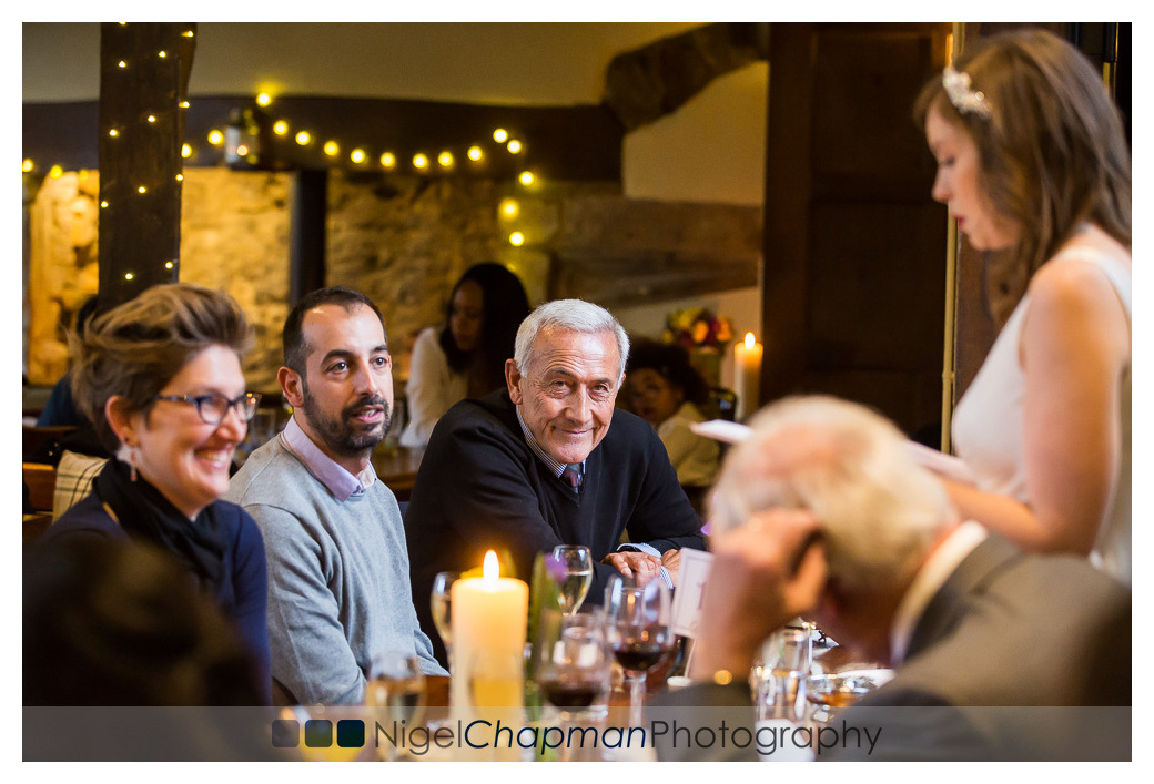 Catriona and Juan, Nigel Chapman Photography, Oxford Wedding Pho