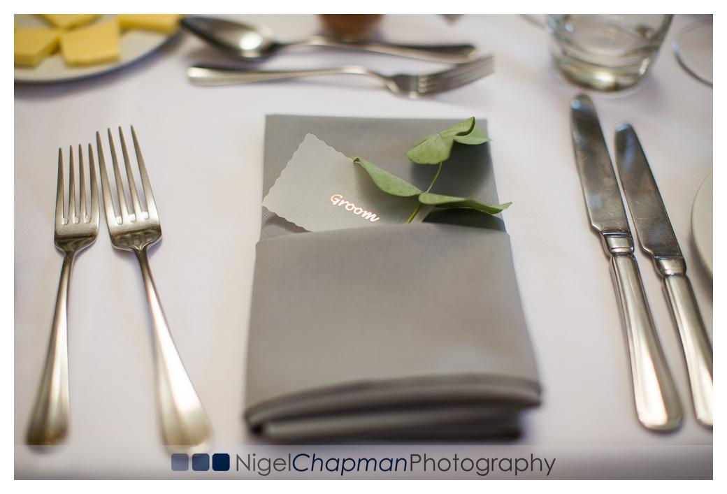 Natalie & Alec, Nigel Chapman Photography, Photography Kings Cha