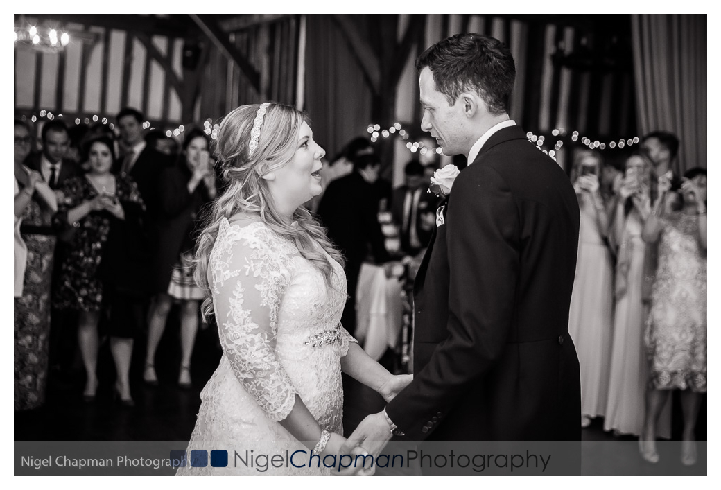 Amy and Jon, Nigel Chapman Photography, Old Bell Wedding Photogr