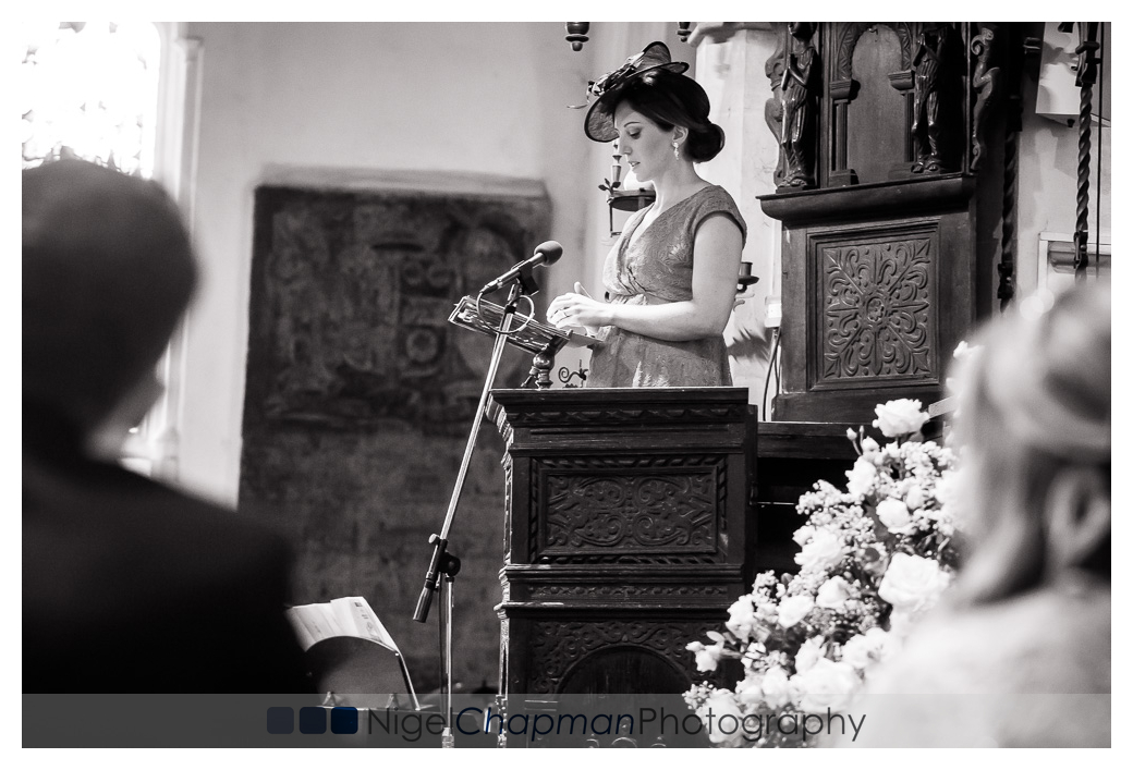 amy_jon_olde_bell_wedding_photography-39