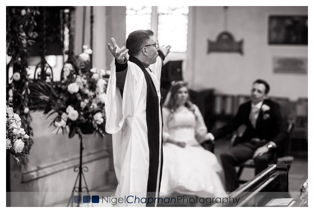 amy_jon_olde_bell_wedding_photography-43