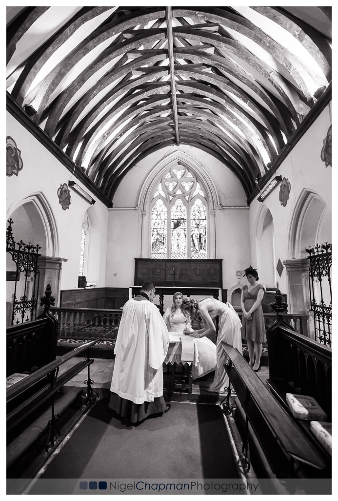 amy_jon_olde_bell_wedding_photography-53