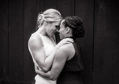 Jessica Bianca, Wedding Photography Lains Barn , Nigel Chapman