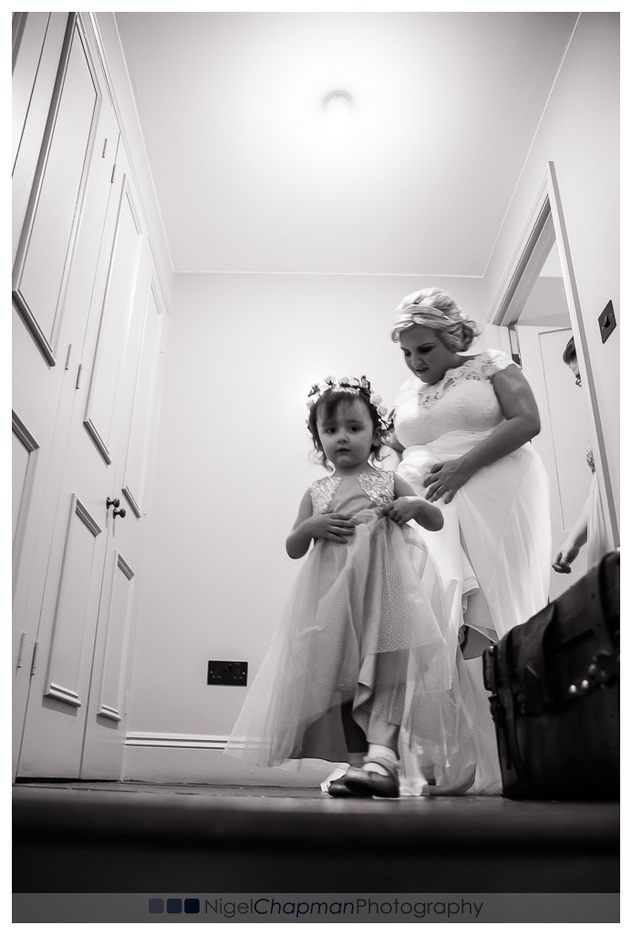 Annaliese Adam, Nigel Chapman Photography, Wedding, Wedding Phot