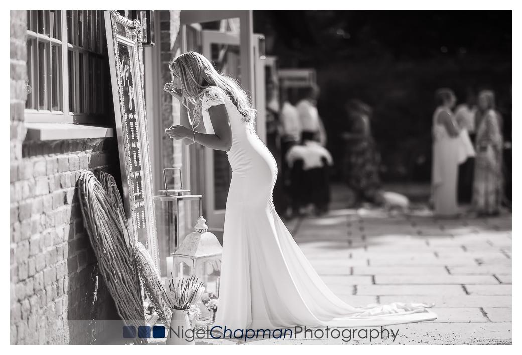 louise_joel_dorney_court_wedding_photography-100