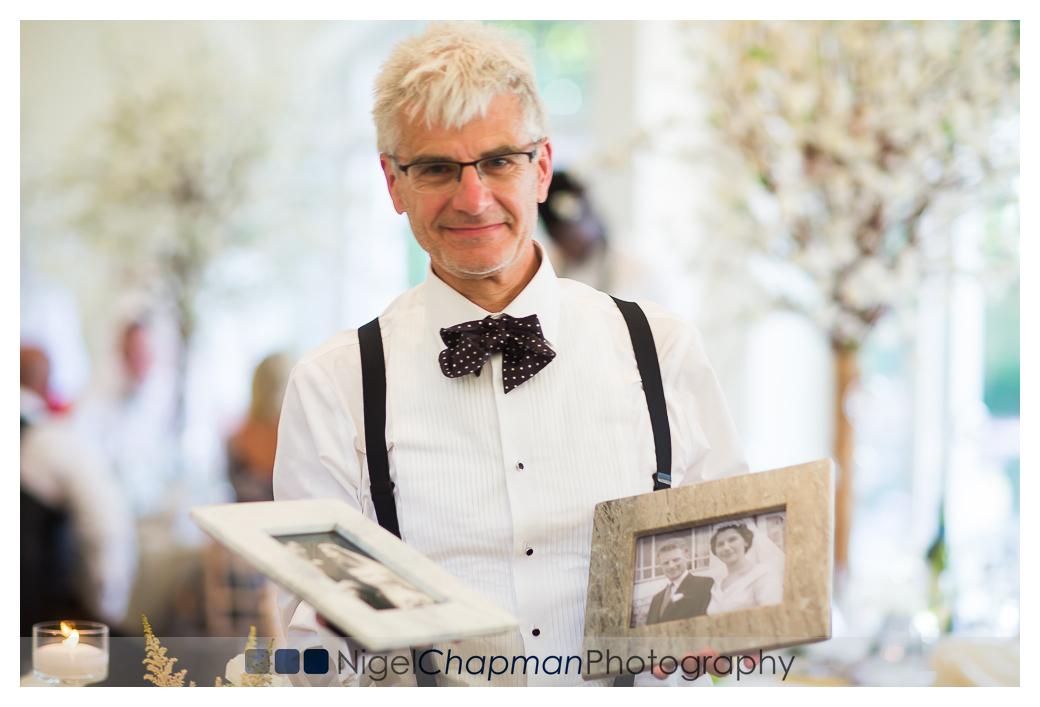 louise_joel_dorney_court_wedding_photography-102