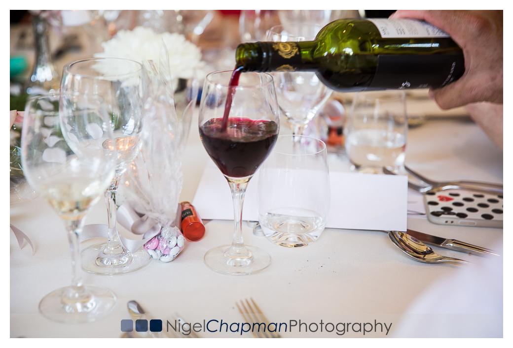 louise_joel_dorney_court_wedding_photography-105
