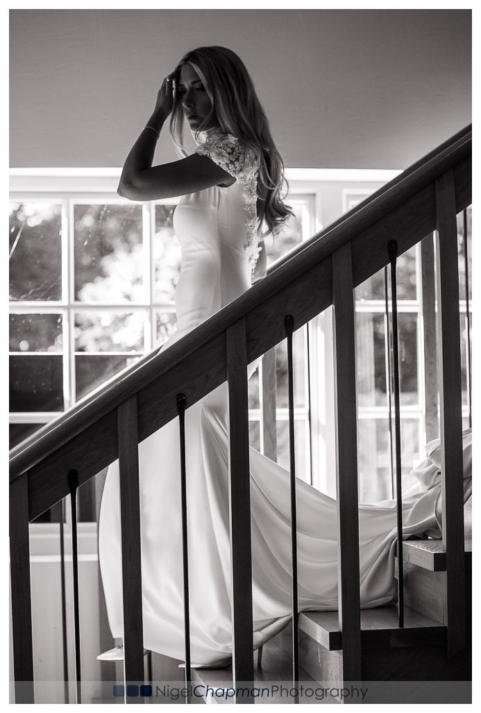 louise_joel_dorney_court_wedding_photography-107