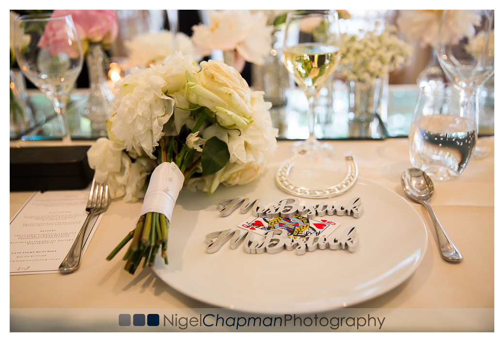 louise_joel_dorney_court_wedding_photography-111