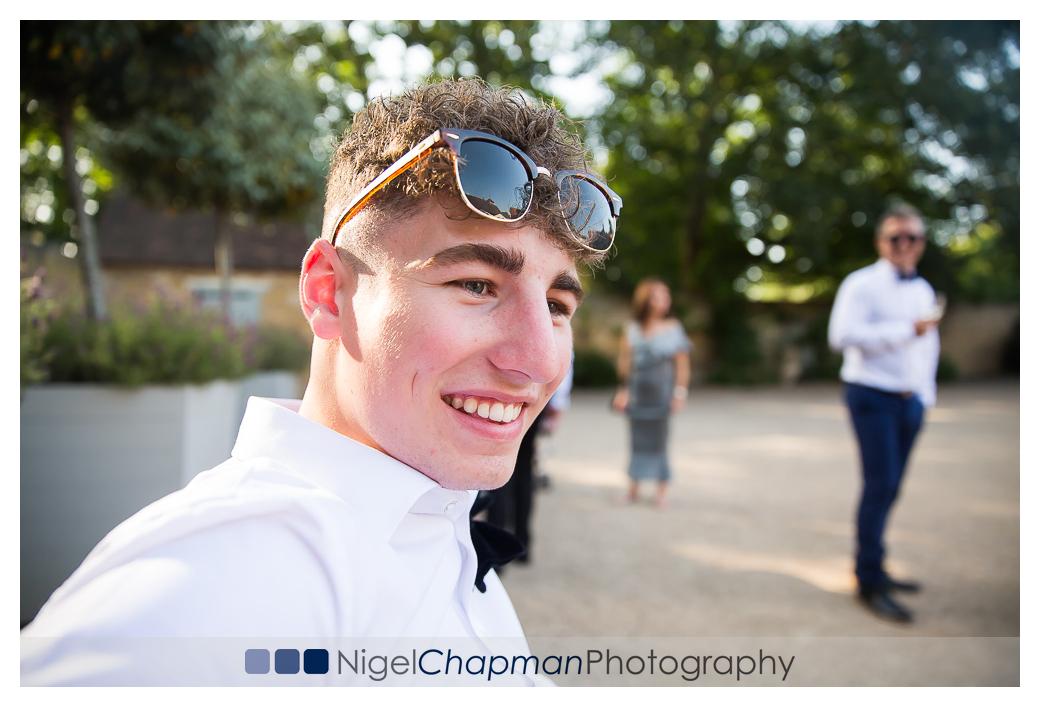 louise_joel_dorney_court_wedding_photography-113