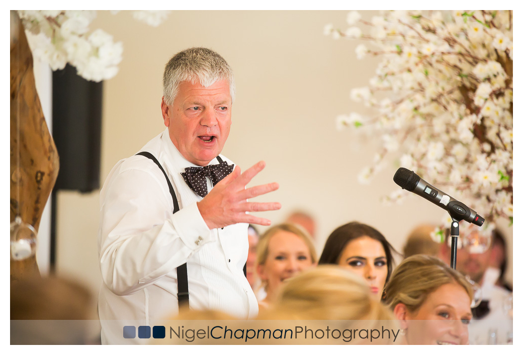 louise_joel_dorney_court_wedding_photography-115
