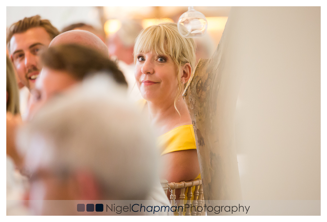 louise_joel_dorney_court_wedding_photography-120